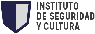 Instituto de Seguridad y Cultura