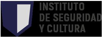 Instituto de Seguridad y Cultura