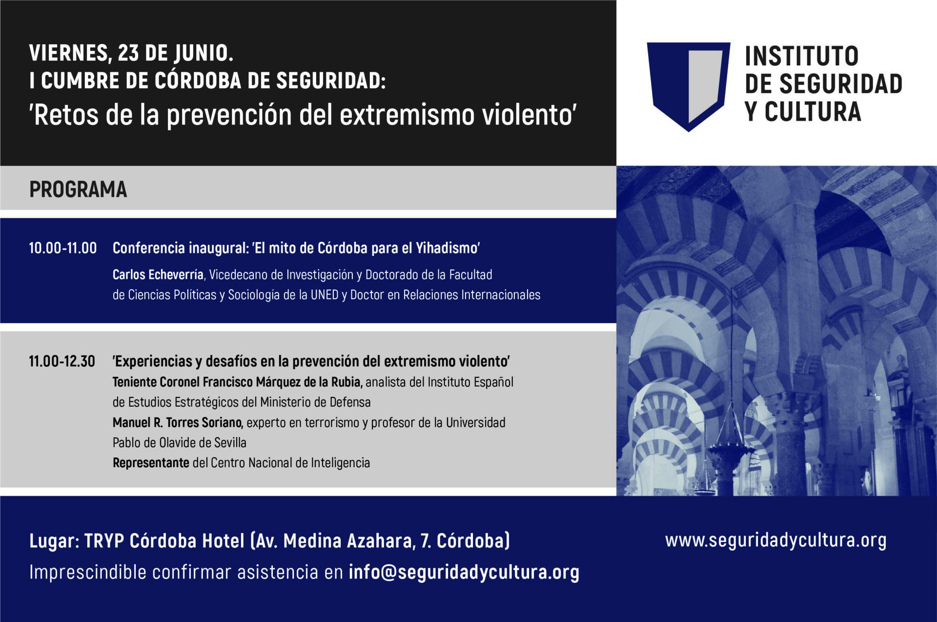prensa_I_CumbreSeguridad_229x152_Cordoba_AAFF-01