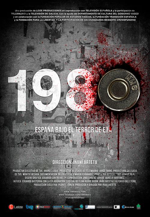 cartel-1980-f